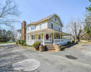 3715 Nesco Road, Mullica Township image
