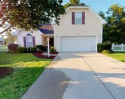 8237 Sterling Place Ct., Myrtle Beach image