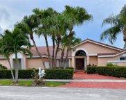 10900 Sw 145th Pl, Miami image