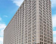 600 South Dearborn Street Unit 616, Chicago image