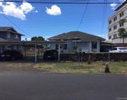 879 3rd Street, Pearl City image