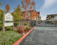 308 River St E31, Santa Cruz image
