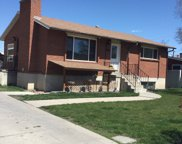1086 W Wenco Dr S, Salt Lake City image