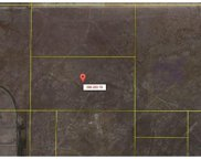 20 Acres Vacant Land 04626016, Delano image