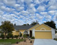 854 Jamestown, Rockledge image