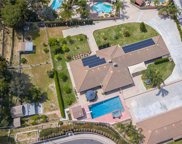 1208 S Lemon Avenue, Diamond Bar image