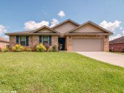 27358 County Road 66, Loxley image