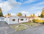 1007 Violet Meadow St S, Tacoma image