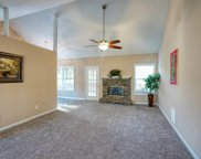2760 Brookhill Court, Snellville image
