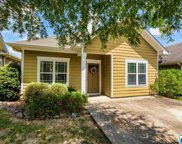 519 Kincaid Cove Ln, Odenville image