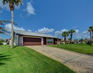 35 E Sea Harbor Drive, Ormond Beach image