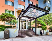 1400 Hubbell Place Unit 1006, Seattle image