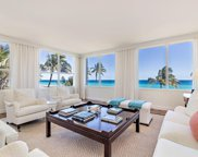 340 S Ocean Boulevard Unit #3a & 3b, Palm Beach image