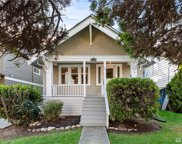3021 24 Ave W, Seattle image