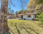1584 Anniston Avenue, Holly Hill image