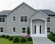 Lot 12 Fair Haven  Court, Hopewell Junction image