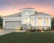 3509 Anchor Bay Trail, Lakewood Ranch image
