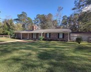 300 Deerfoot Ln, Cantonment image