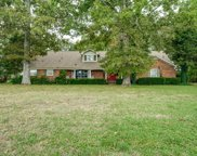 194 Evins Mill Road, Smithville image