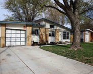 433 S Westview Dr, Derby image