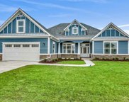 605 Crow Creek Dr., Calabash image