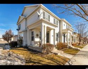 4933 W Calton Ln, South Jordan image