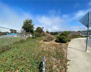 2245 2255   Bayview Heights Drive, Los Osos image