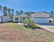 355 Lakeside Crossing Dr., Conway image