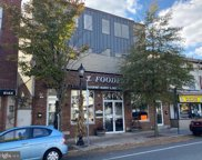 6148 Ridge   Avenue Unit #C, Philadelphia image