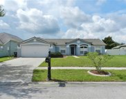 12912 Raysbrook Drive, Riverview image