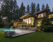2998 Rosebery Avenue, West Vancouver image