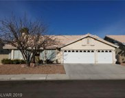 1762 Horizon Sunset Drive, Las Vegas image
