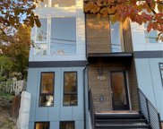 920 N 36th St, Seattle image