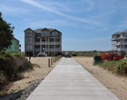 57349 Lighthouse Road, Hatteras image