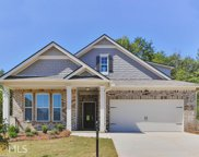 414 Wellgreen Dr, Holly Springs image