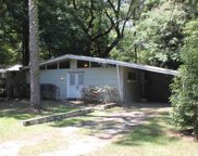 160 Orange Avenue, Fairhope image