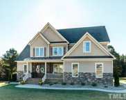 14236 Careme Court, Wake Forest image