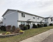 265 Washington  Avenue Unit 7, West Haven image