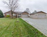 1415 500 East  Road, Greenfield image