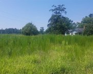 1 Acre Fowler Rd., Conway image