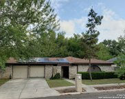 6127 Forest Wood St, San Antonio image