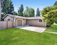 31803 W Rutherford St, Carnation image