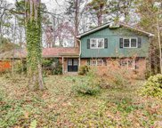 4821 Kilkenny Place, Raleigh image