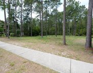 596 Oxbow Dr., Myrtle Beach image