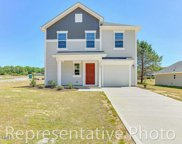 202 New Home Place Unit #Lot #2, Holly Ridge image