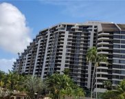 520 Brickell Key Dr Unit PH01, Miami image