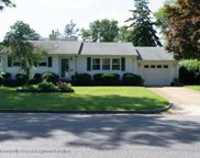 2346 Oriole Way, Point Pleasant image