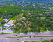 10490 Little Road, New Port Richey image