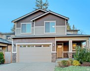 17008 11th Place W, Lynnwood image