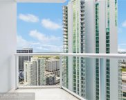 333 Las Olas Way Unit PH 3505, Fort Lauderdale image